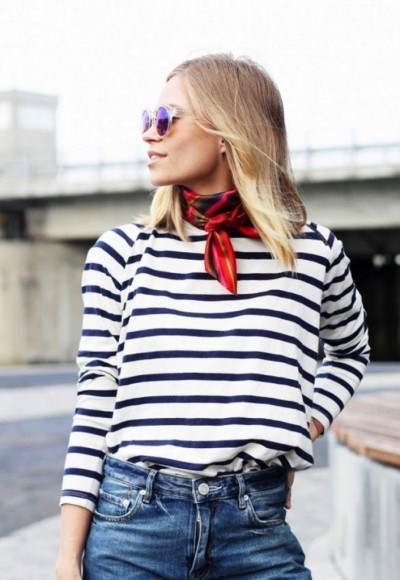best-street-style-trends-picture-3-706x1024