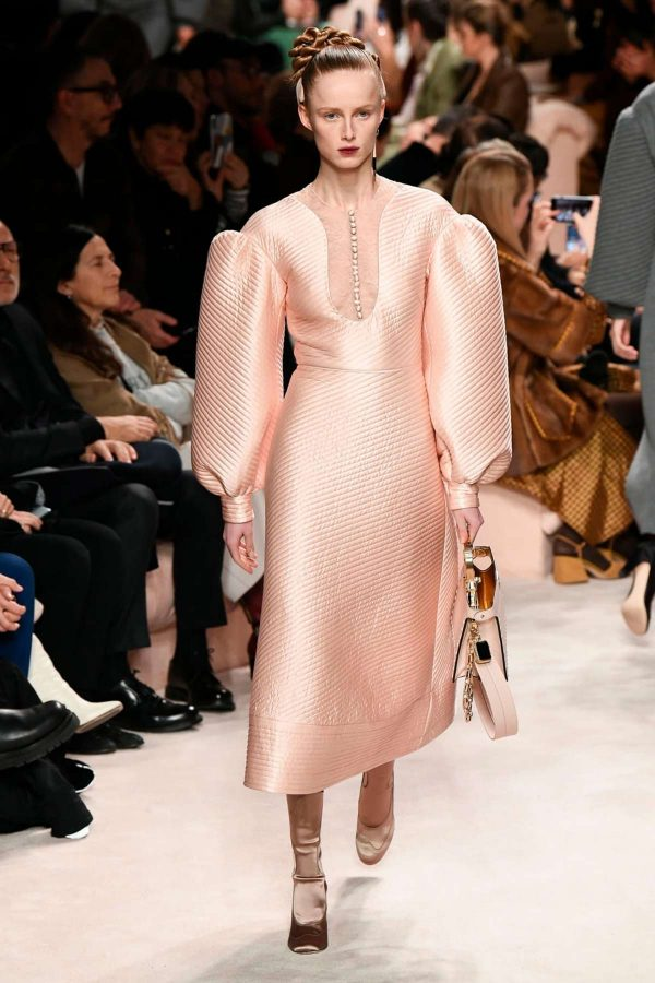 fendi-aw20-volumen milan fashion week