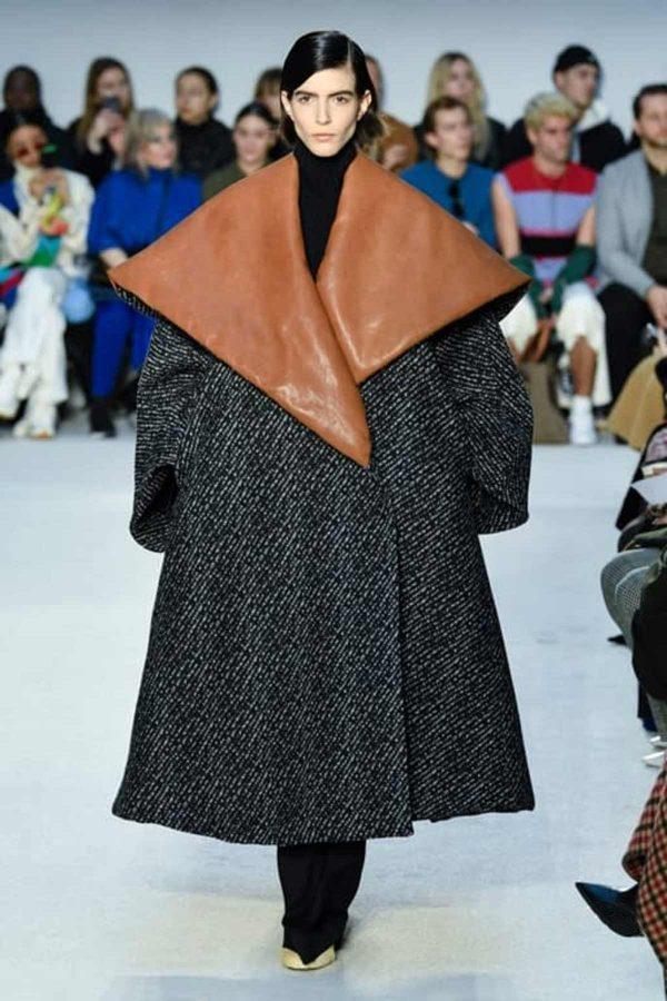 jw-anderson volume london fashion week
