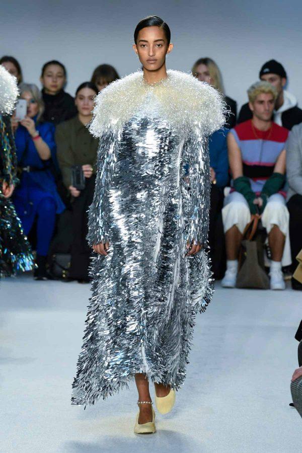 jw-anderson london fashion week 2020