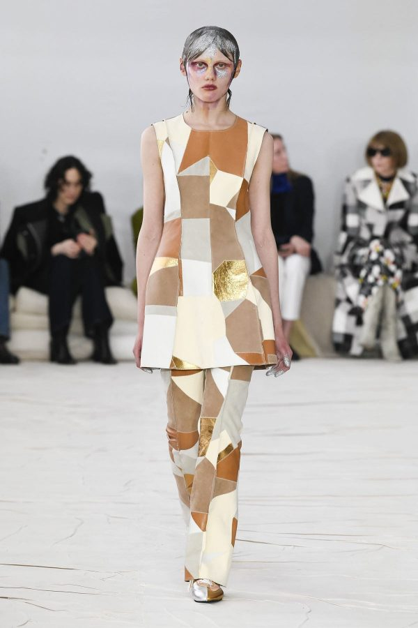 marni-aw20-patchwork milan fashion week