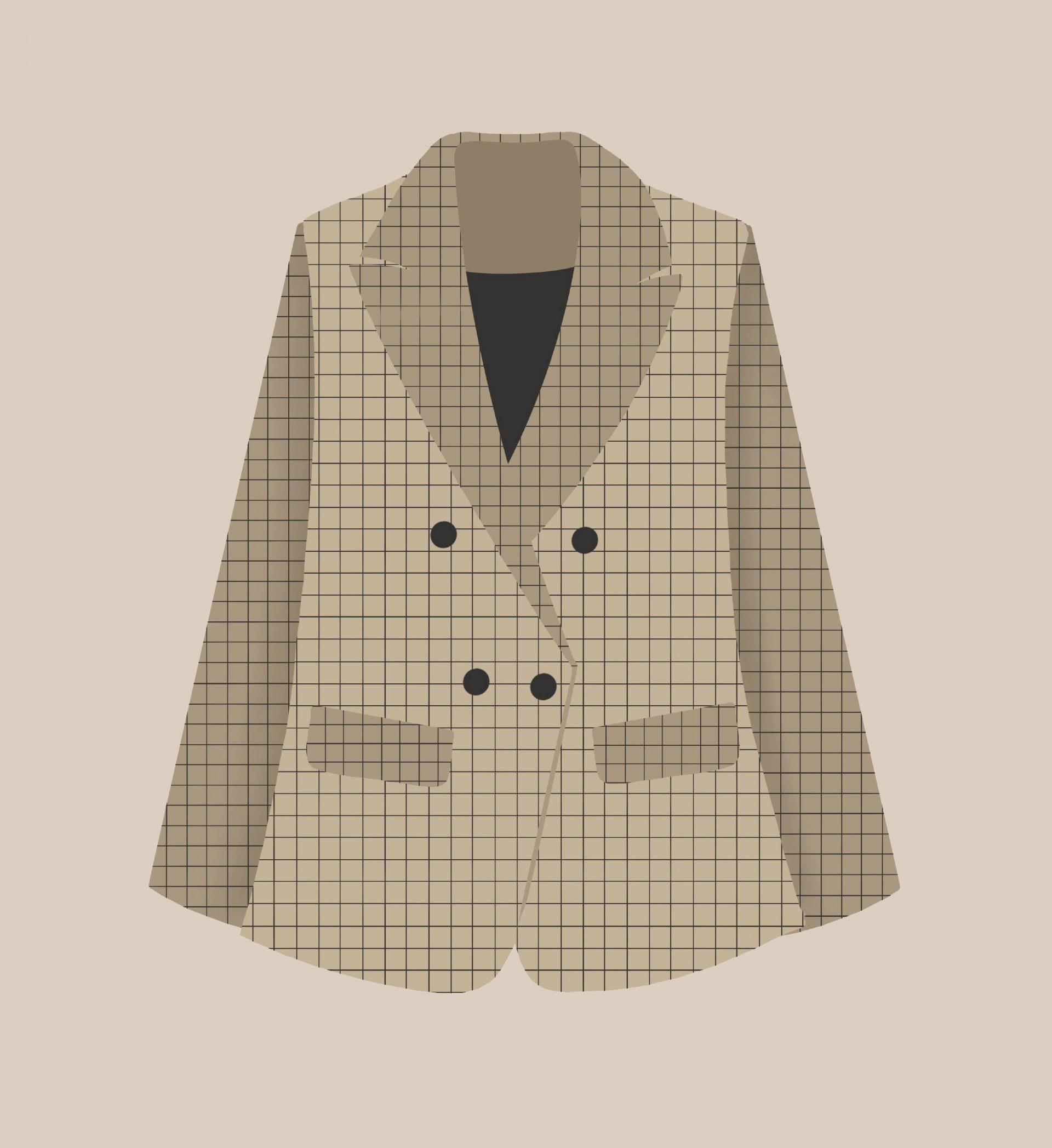 tipos de prendas de abrigo para este otoño