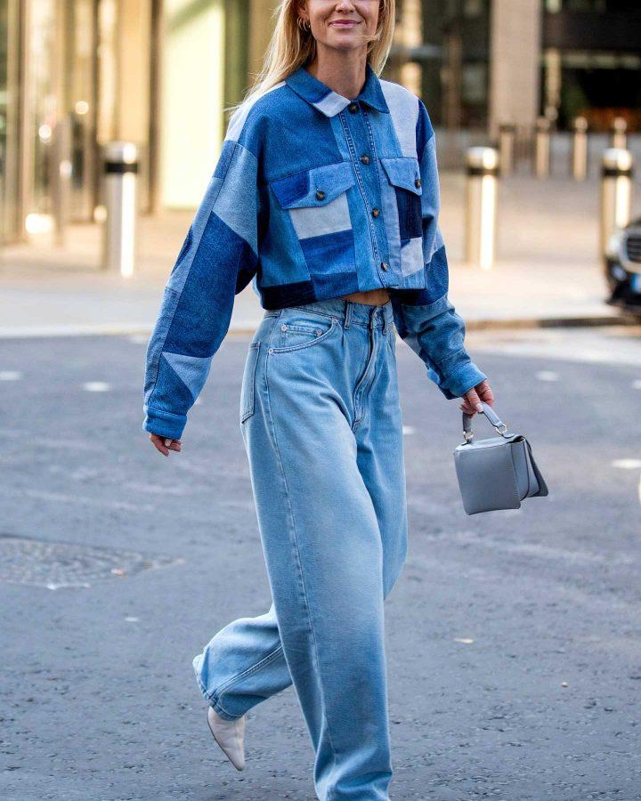 Sfatiamo 5 miti su come vestire dai 40 anni in su