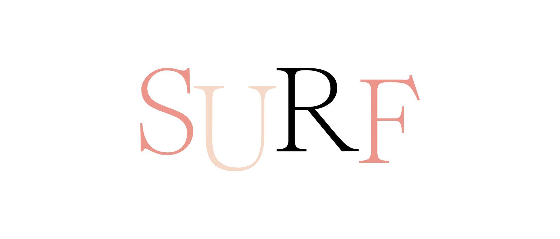 estilo surfero