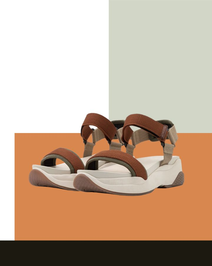 zapatos para pies cavo