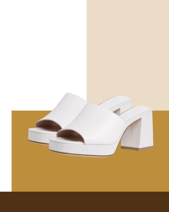 zapatos para pies planos