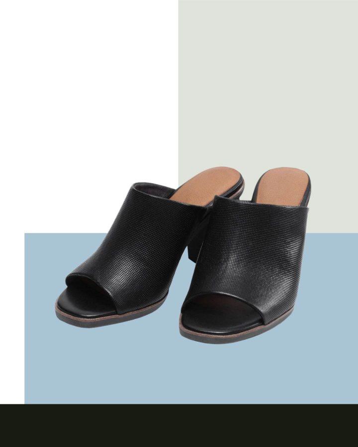 sandalias para pies anchos