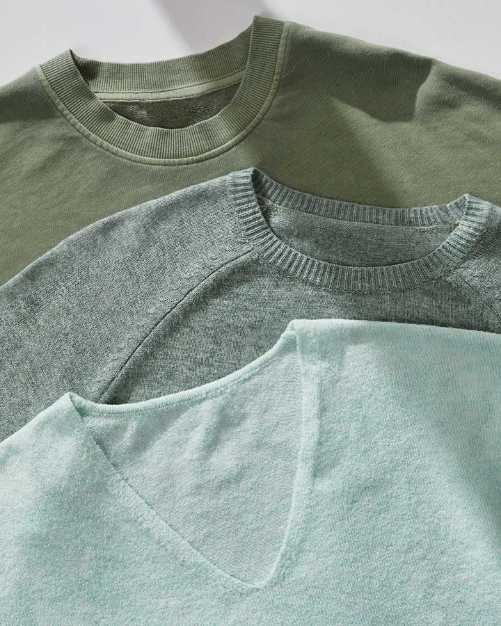 look comfy hoodie sudadera
