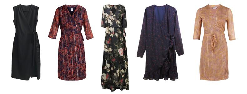 04_wrap_dress