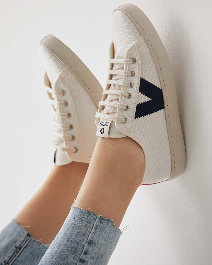 zapatillas lookiero