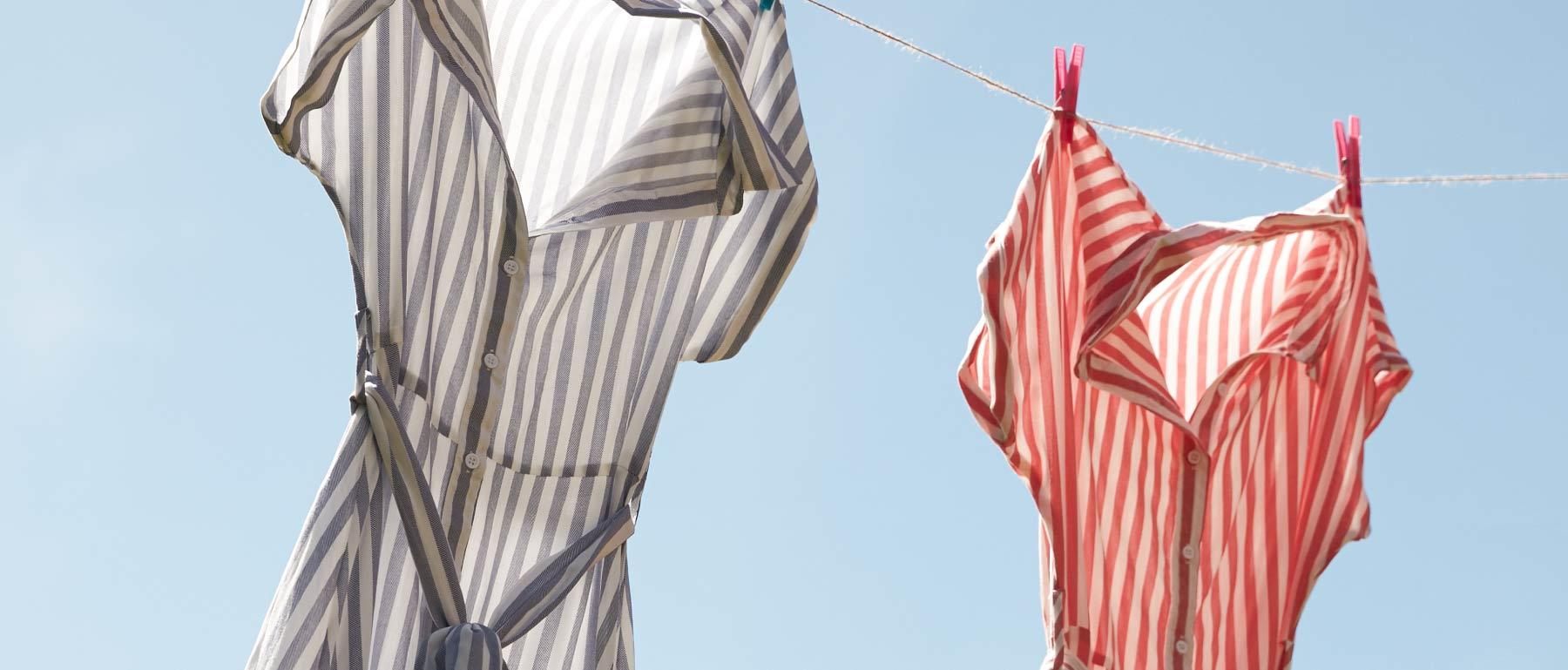 Silhouette rectangle : 10 habits trendy pour cet été
