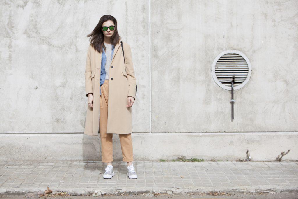 mejor estilo madrid fashion week