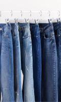9 jeans que tienes que conocer