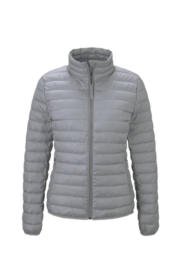 le veste ultimate gray pantone 2021
