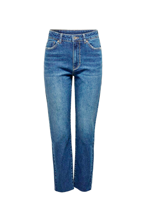 jeans estilo urbano