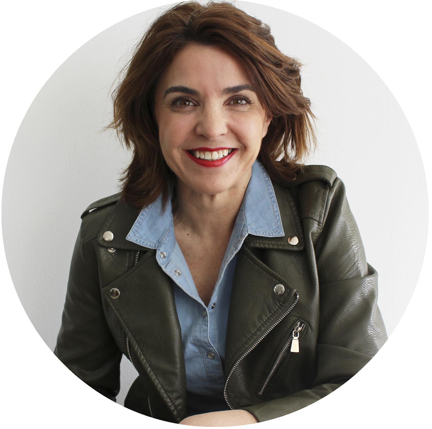 Maria Uranga Personal shopper de Lookiero