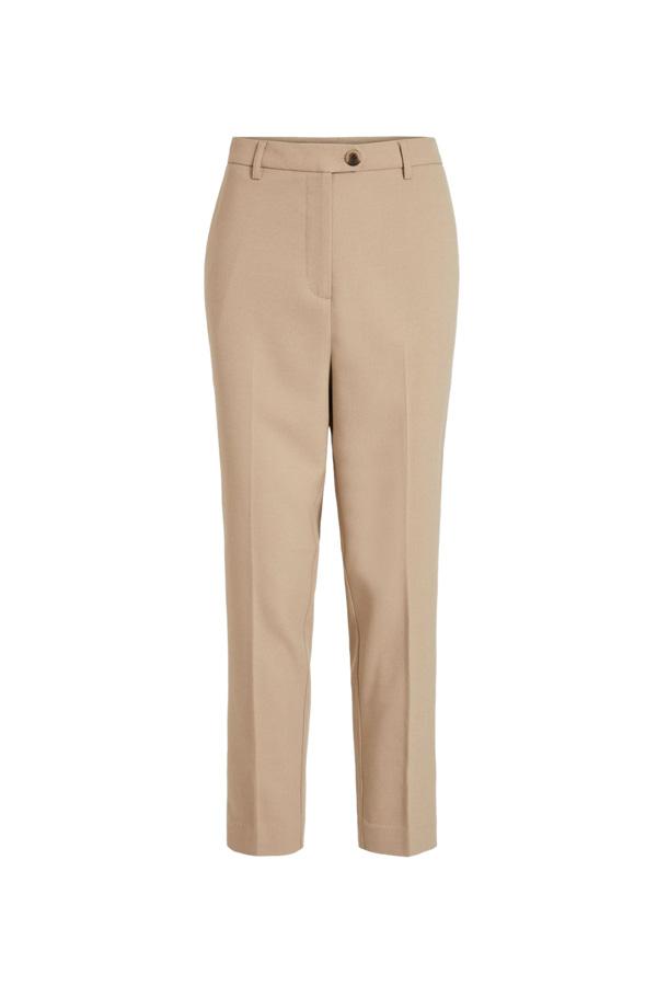 pantalones de vestir estilo minimal