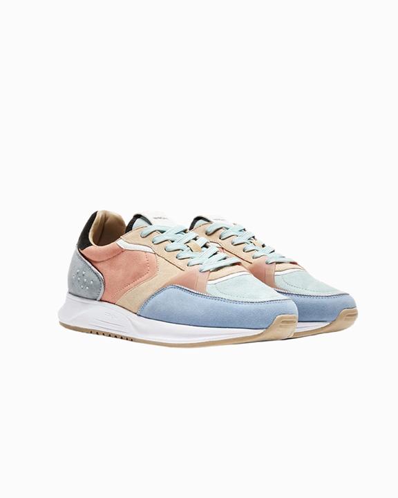 zapatillas hoff colores