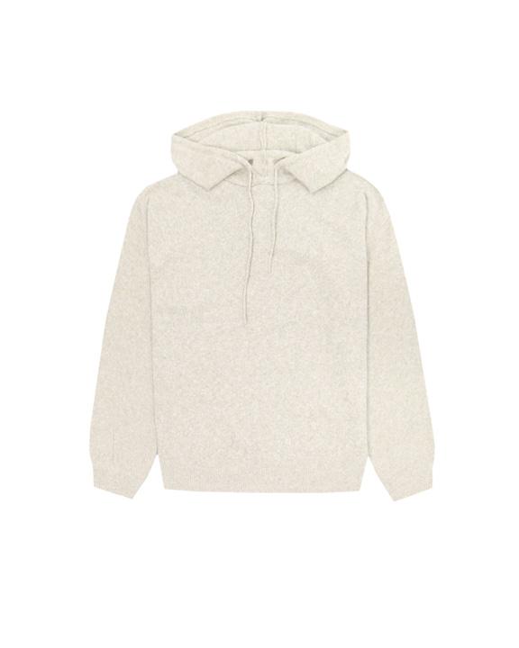 le sweater