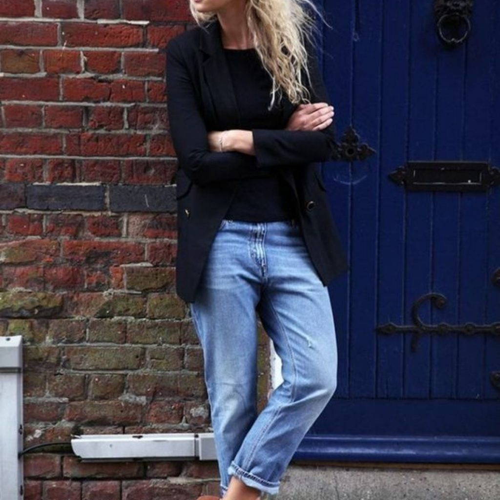 baggy jeans inspiration