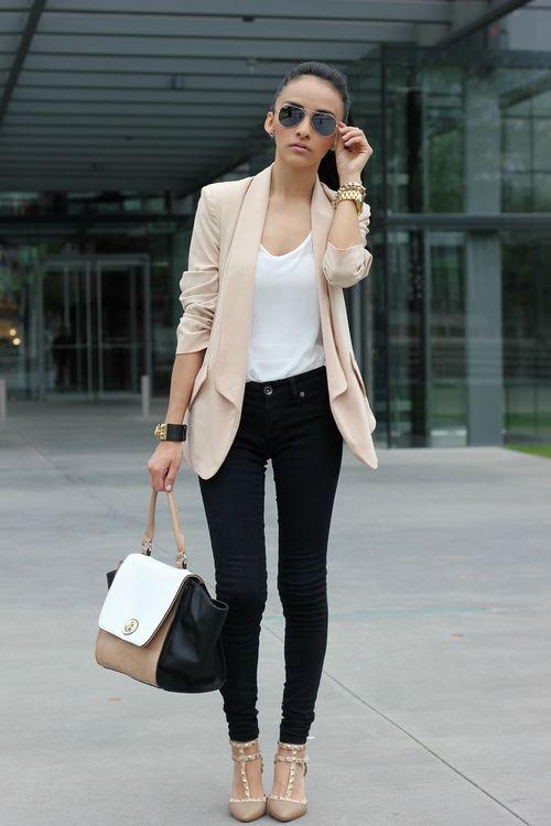 blazer-rosa-pin-it-asag53e3rczaa2