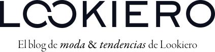 Blog de moda y tendencias de Lookiero