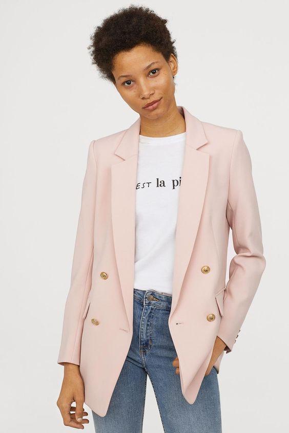 clara-blazer-rosa