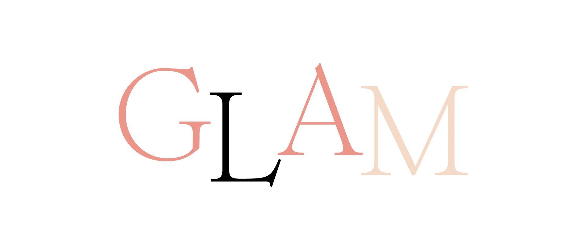 que es el estilo glam