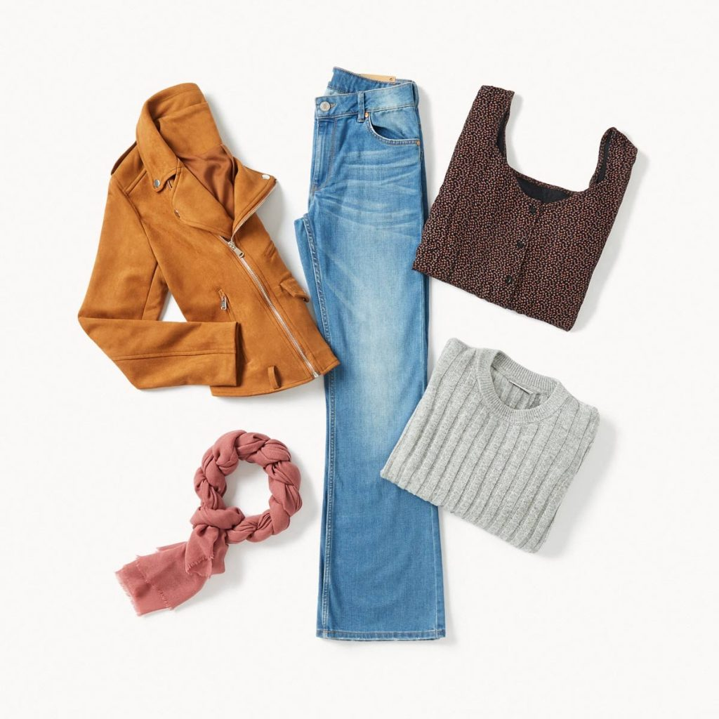 flare-jeans-lookiero-outfit