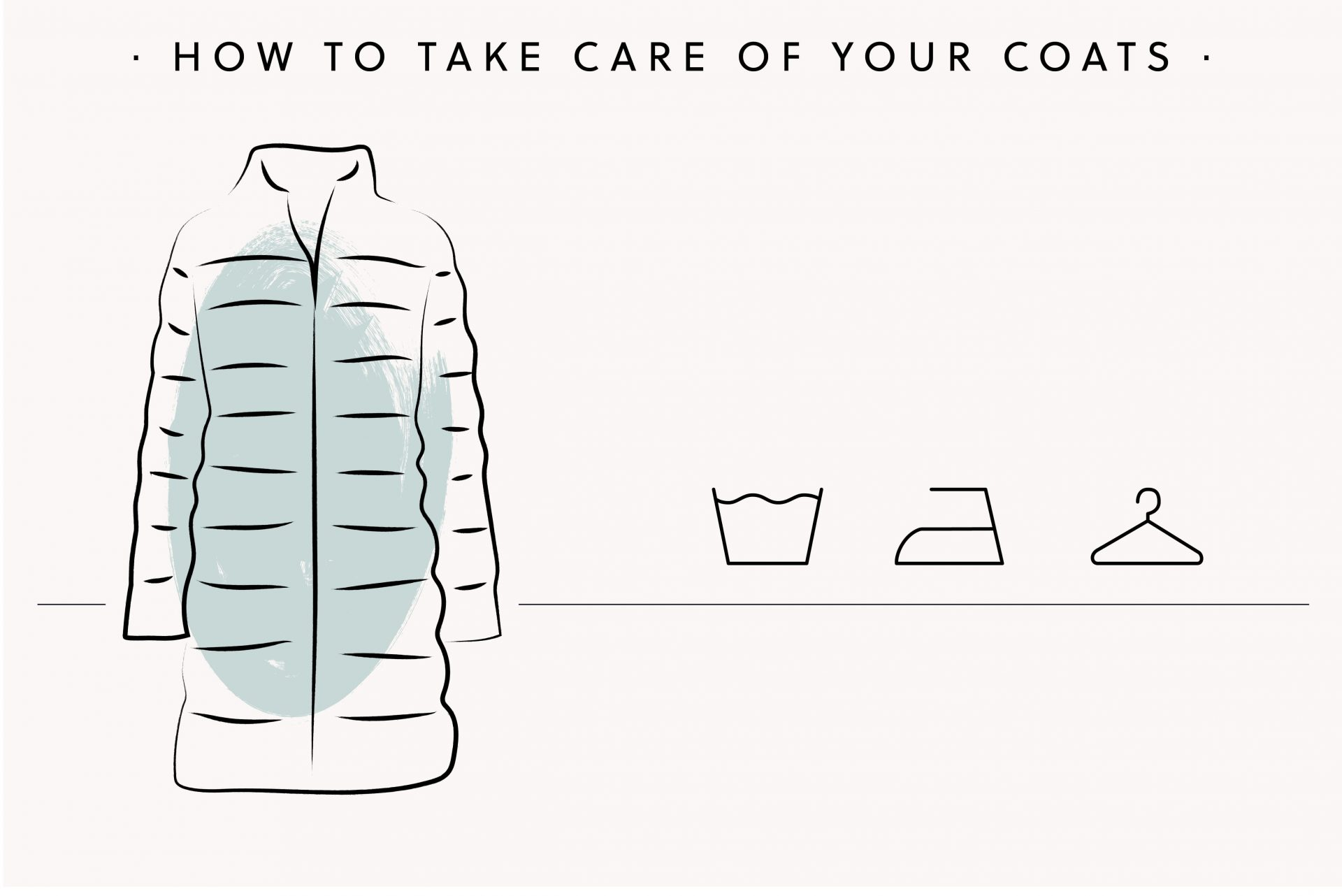 how to take care of a puffer
