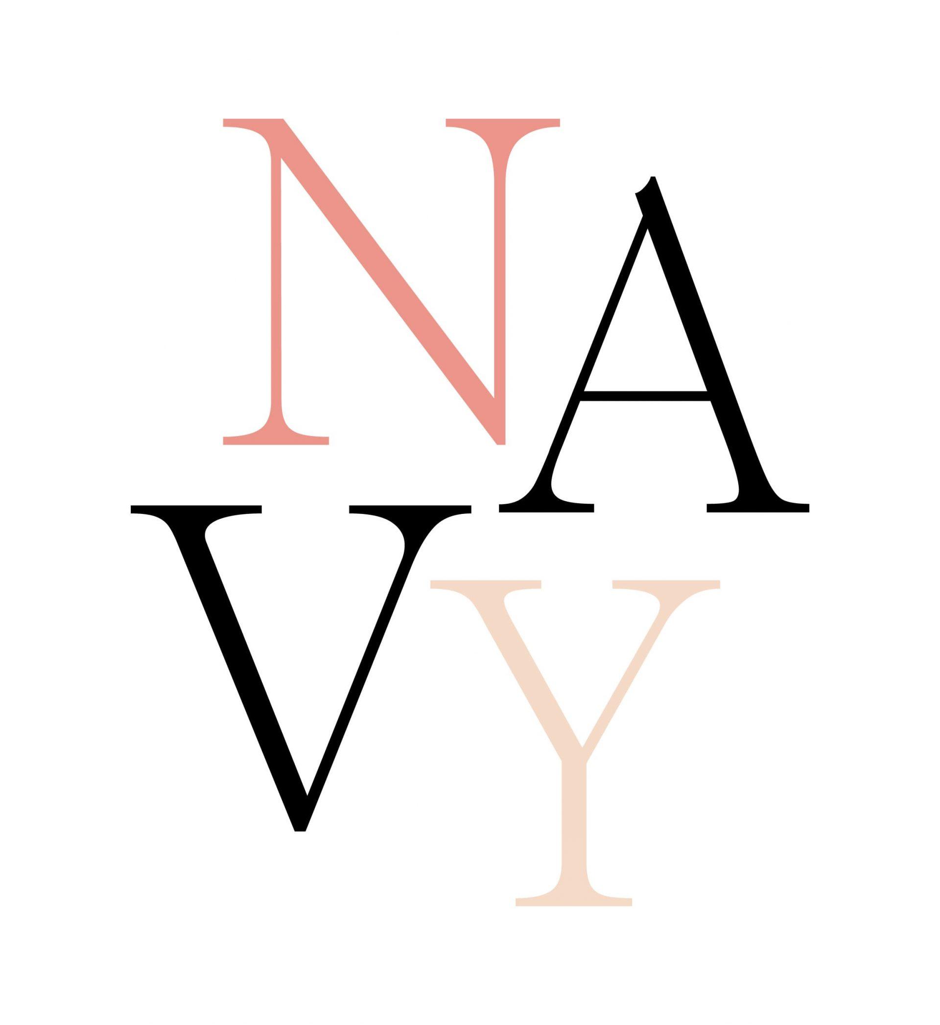 Qu'est-ce que le style navy