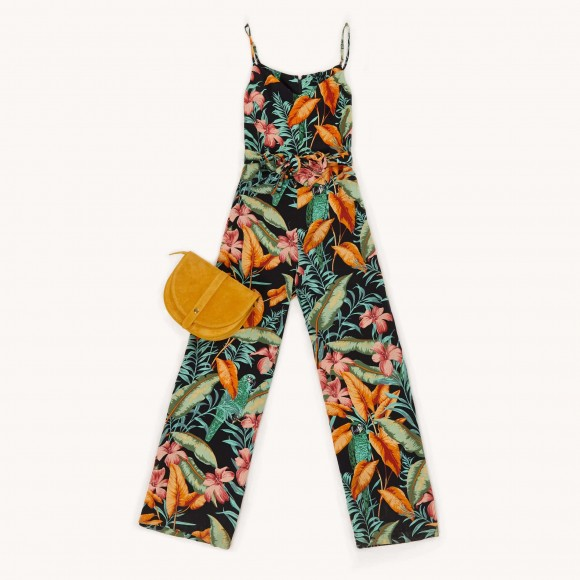 look-jumpsuit-floral