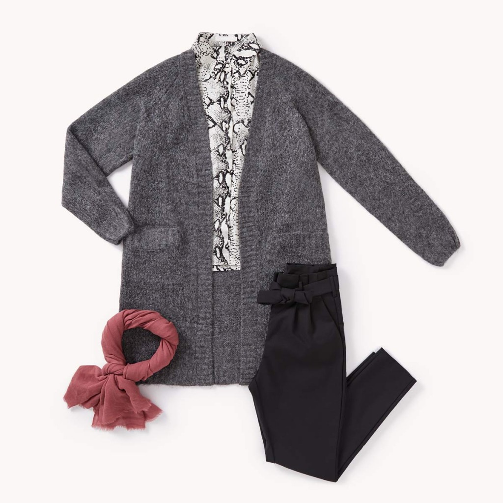 tuesday outfit for january 2020
