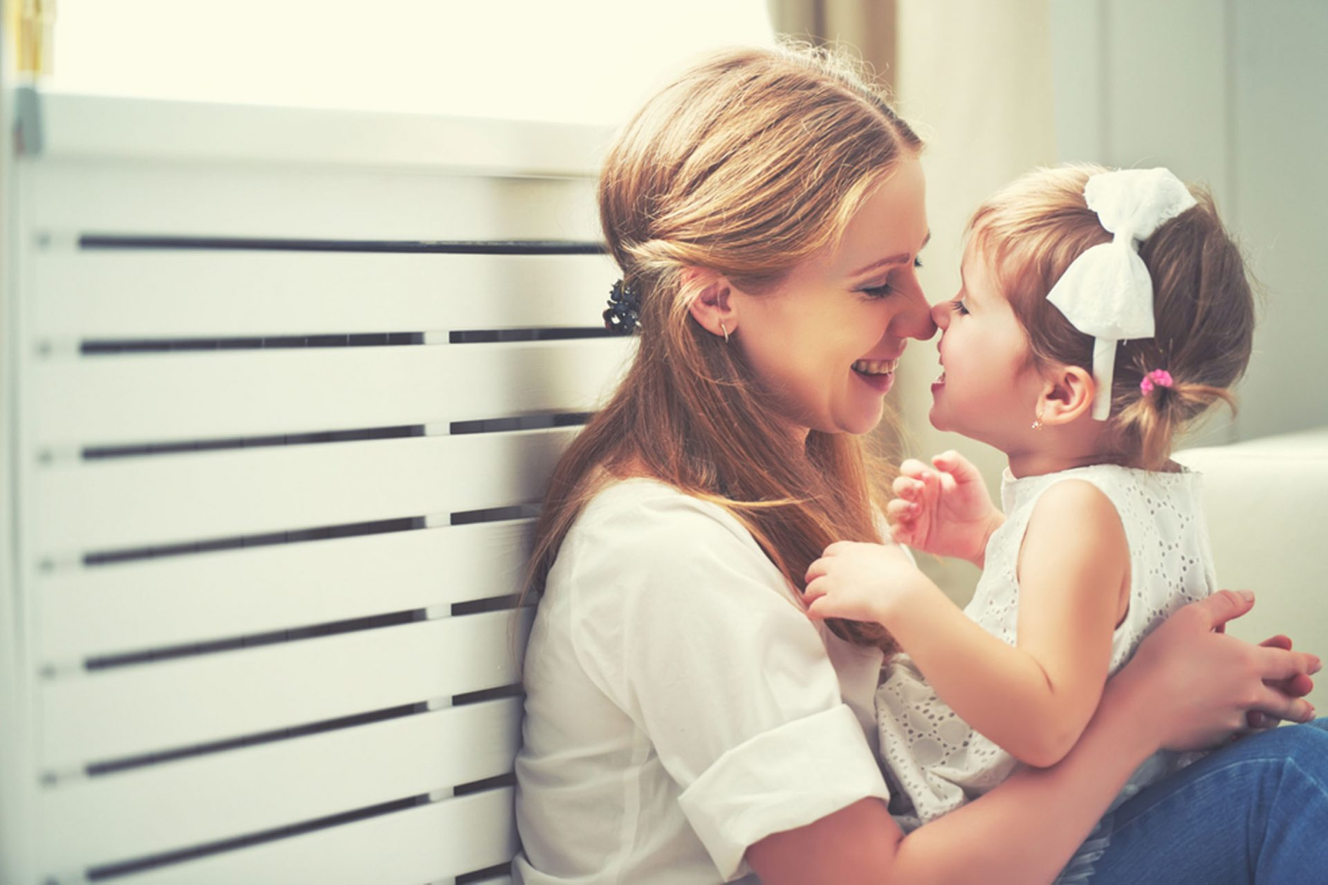 lookiero dia de la madre personal shopper online