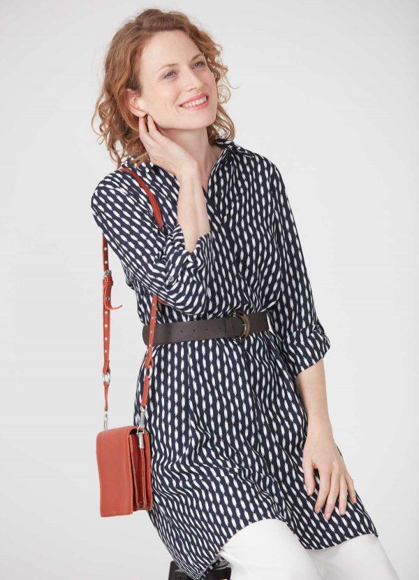 Como Vestir A Partir De Los 50 Anos Claves De Estilo Lookiero Blog