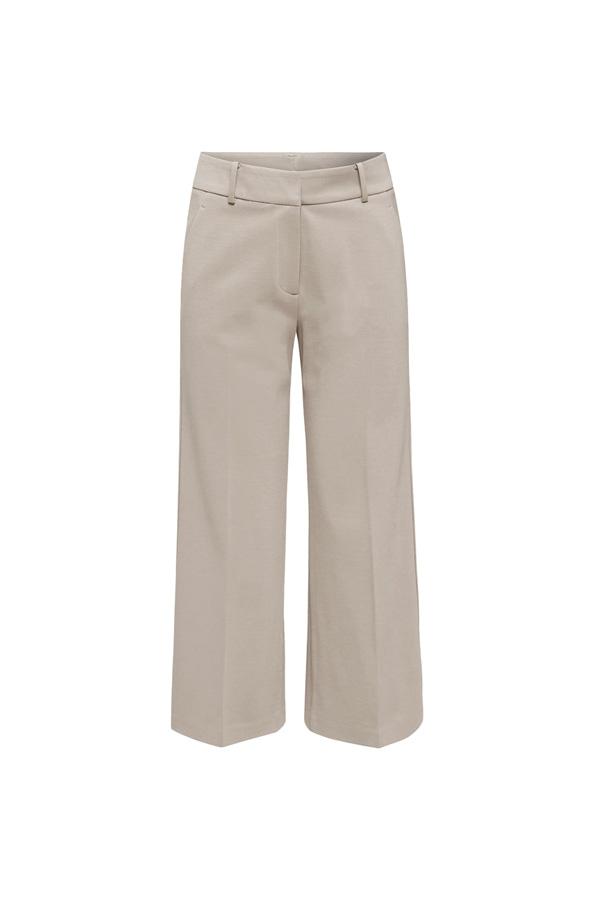 pantalon de vestir para look de oficina