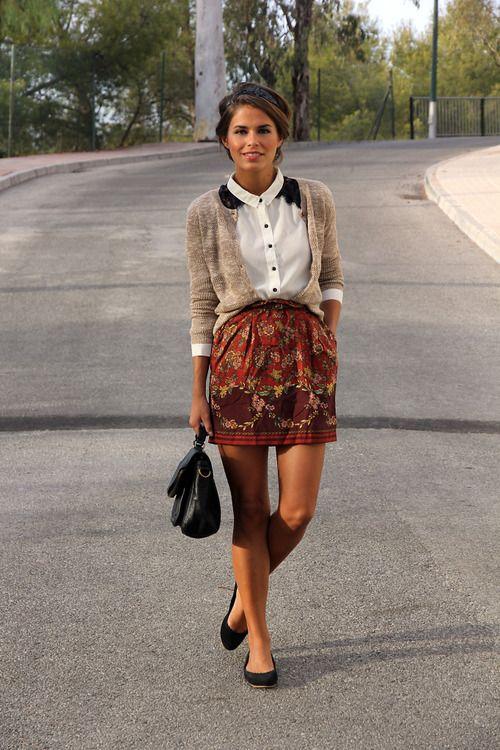 pin-it-gdbspyrsxn7wfy-floral-skirt