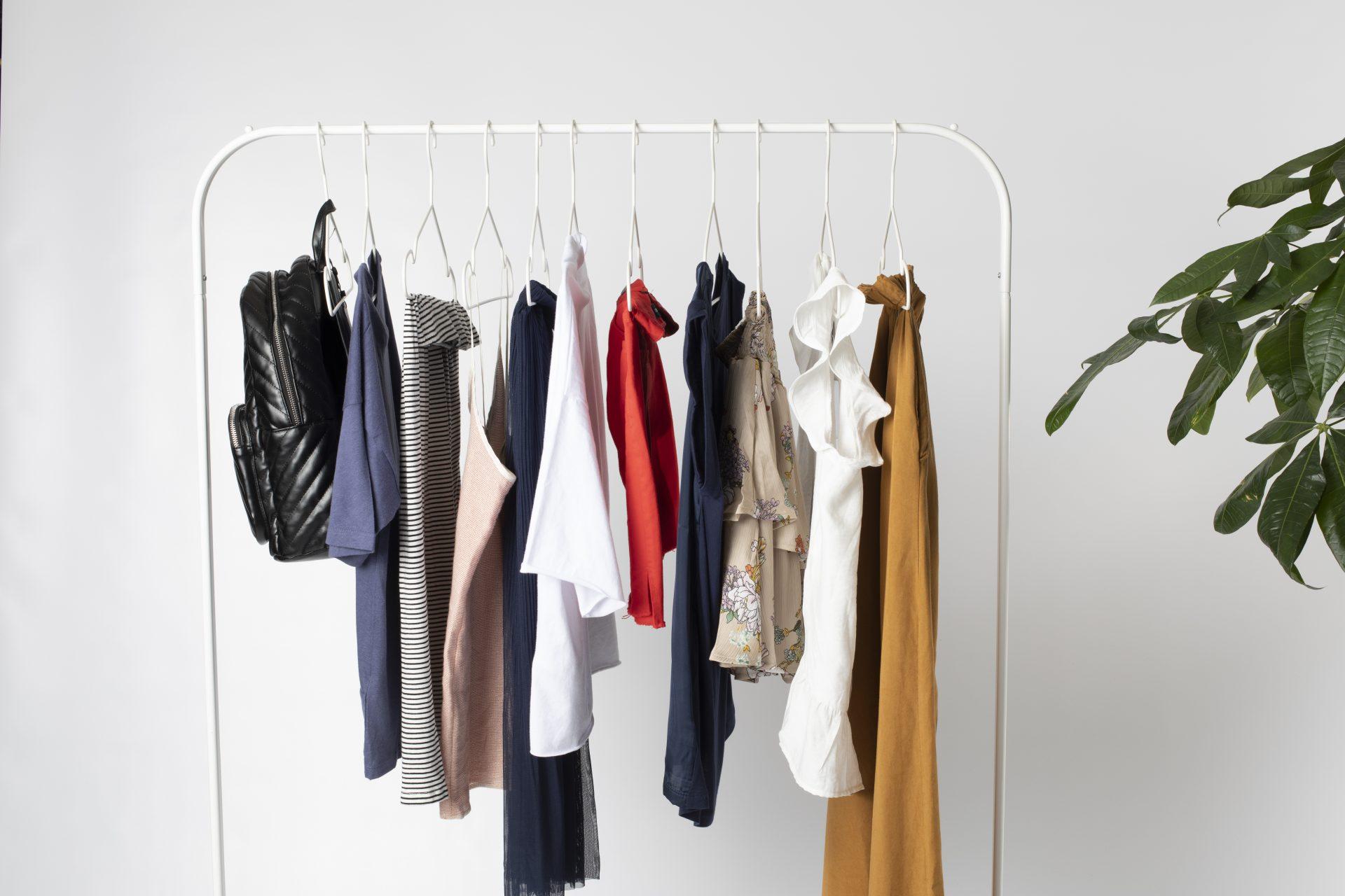 Las faldas que no pueden faltar en tu armario