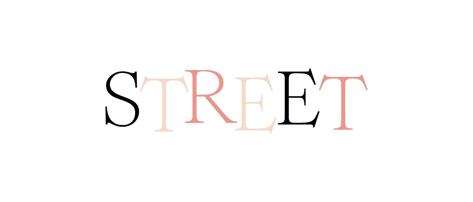 qué es el estilo street urbano