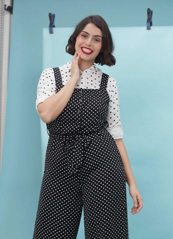 salopette-black-white-chemise