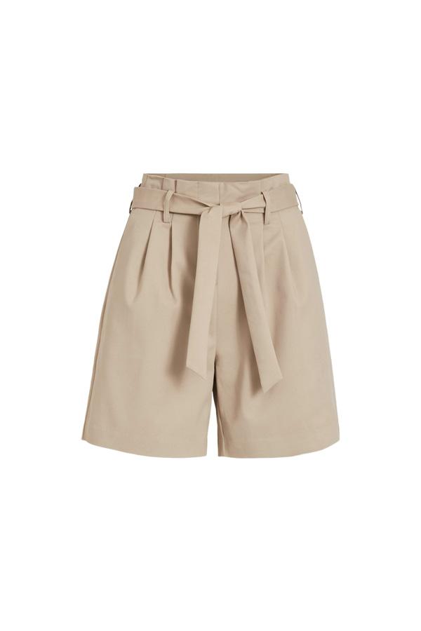 le shorts paper bag
