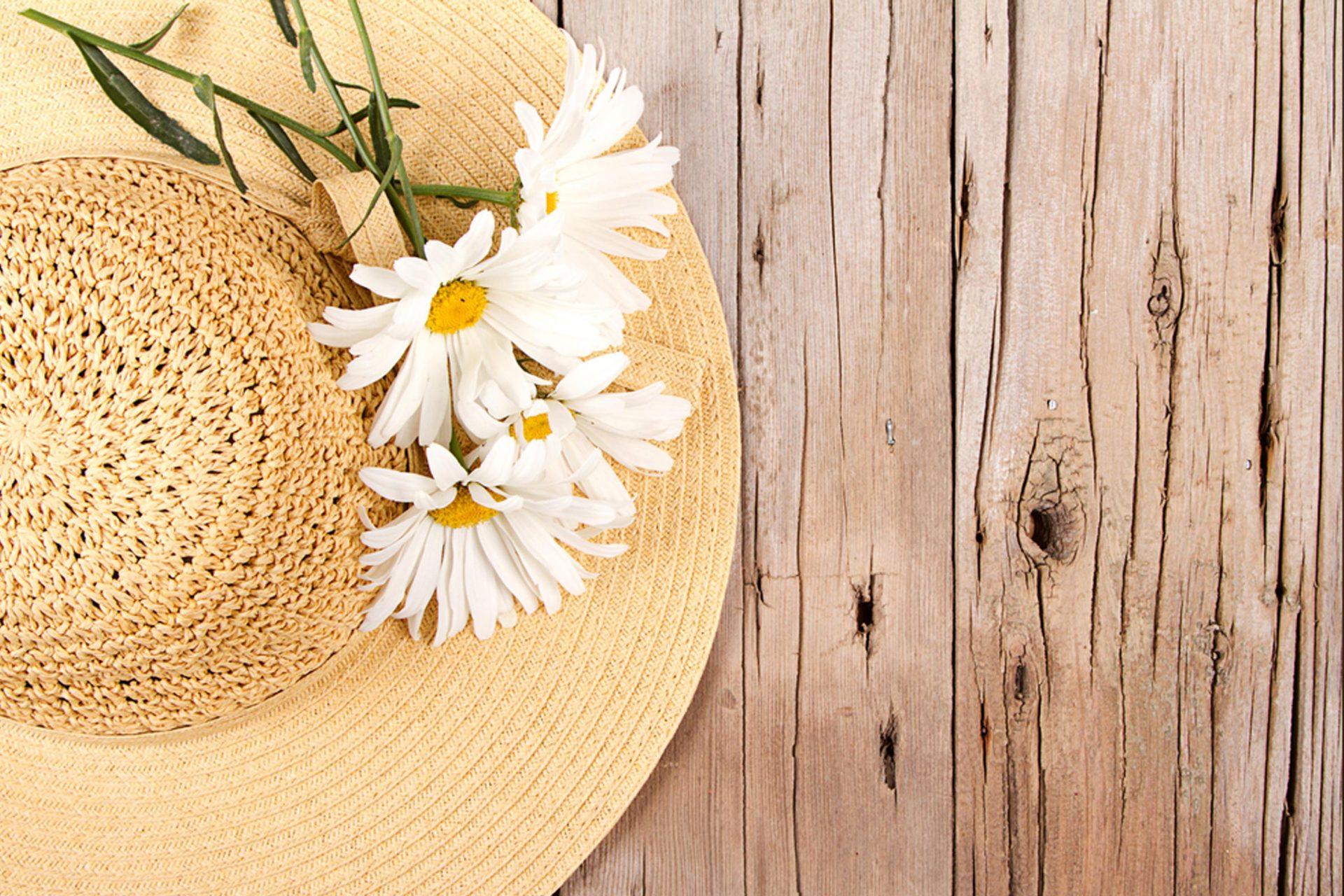 tendencias de moda primavera lookiero