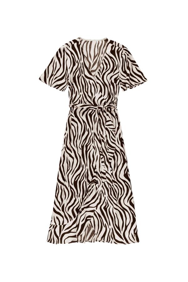 line A dress